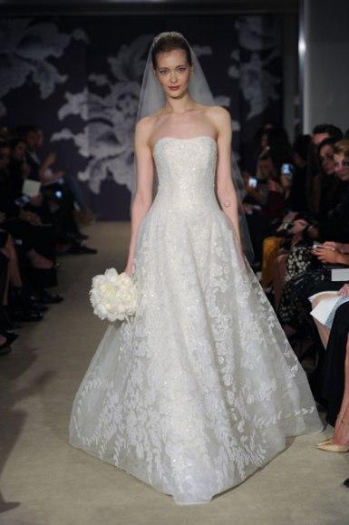 vestidos-novia8