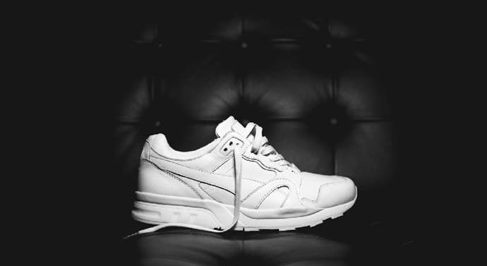 zapatillas-puma-1