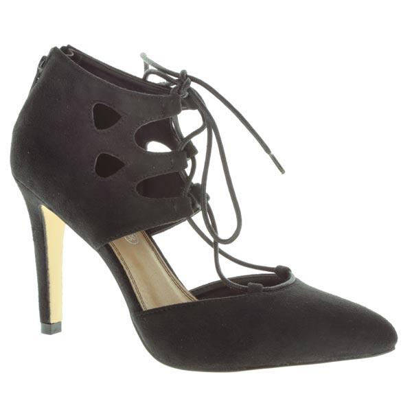 zapato2-marypaz