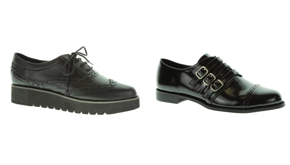 zapatos-oxford-marypaz