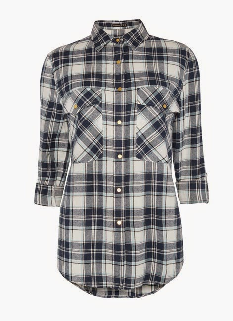 camisa-primark-online2