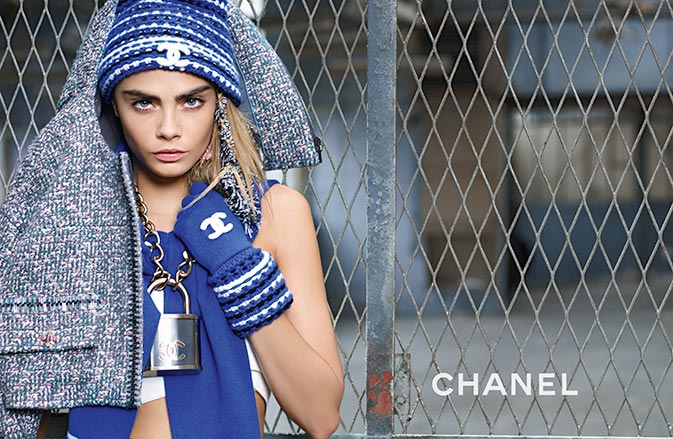 chanel-ropa1