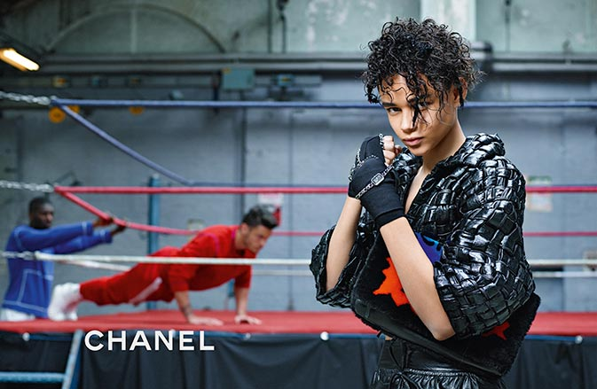 chanel-ropa11