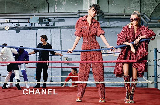 chanel-ropa5
