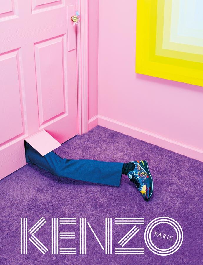 kenzo10