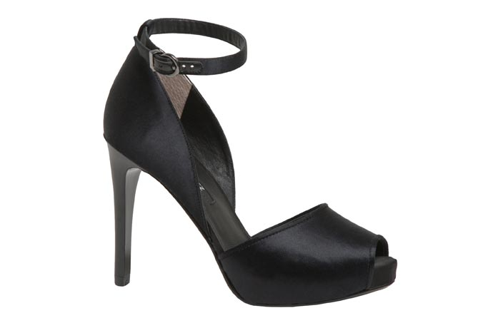 zapatos-adolfo-dominguez3