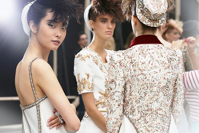 Chanel-moda3