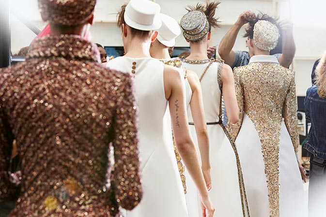 Chanel-moda6