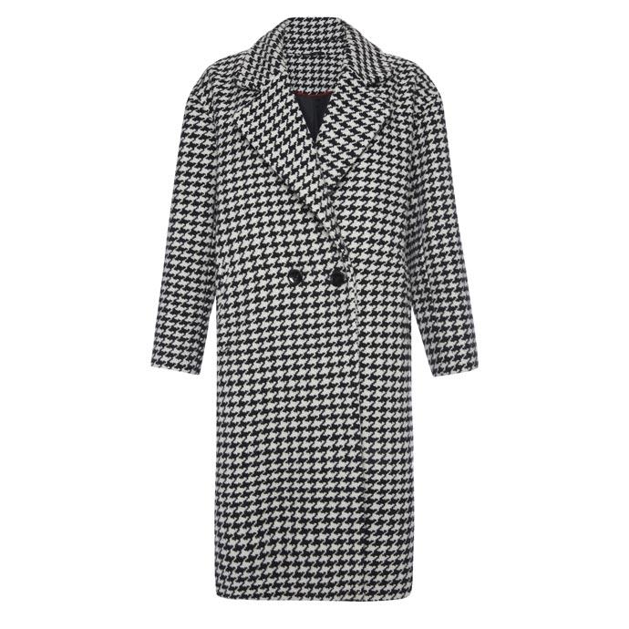 abrigo-primark-patadegallo