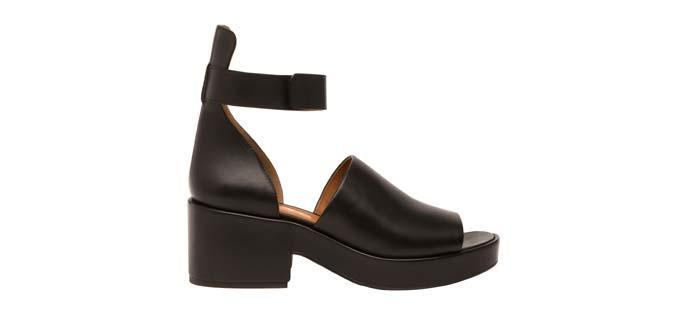 bimbaylola-zapatos11