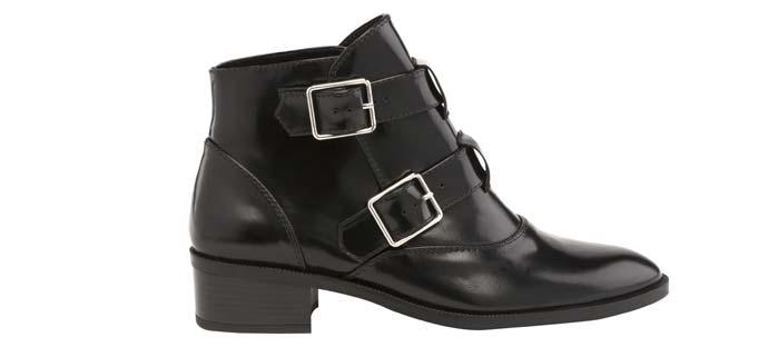 bimbaylola-zapatos5