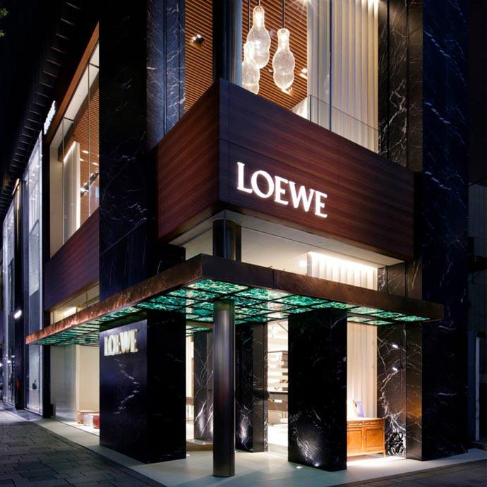loewe-japon