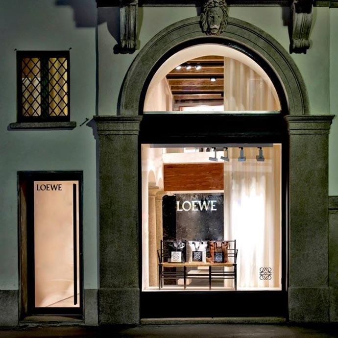 loewe2