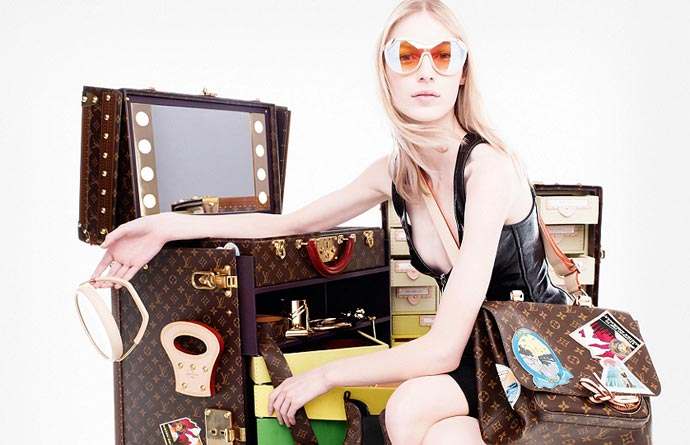 louis-vuitton-coleccion2