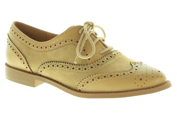 marypaz-zapatos1