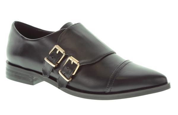 marypaz-zapatos4