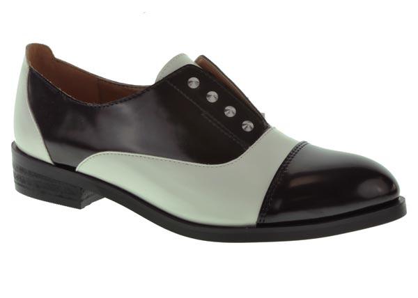 marypaz-zapatos5