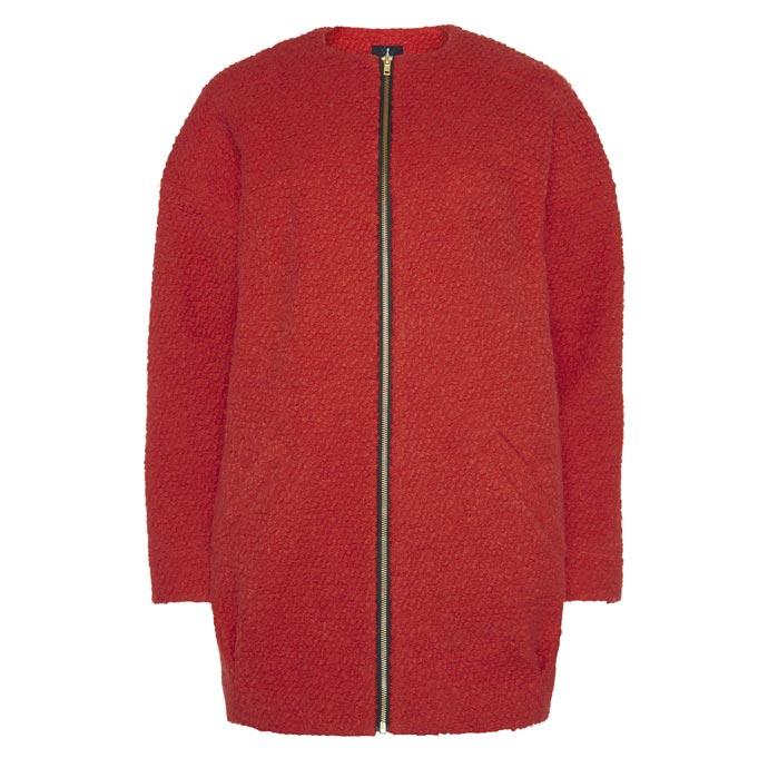 primark-abrigo4