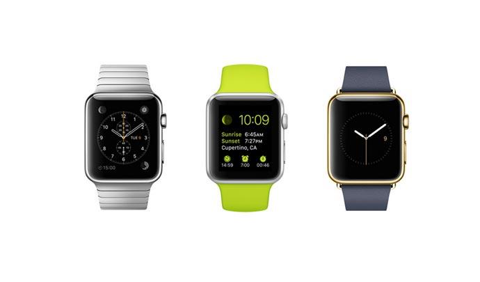 reloj-apple4