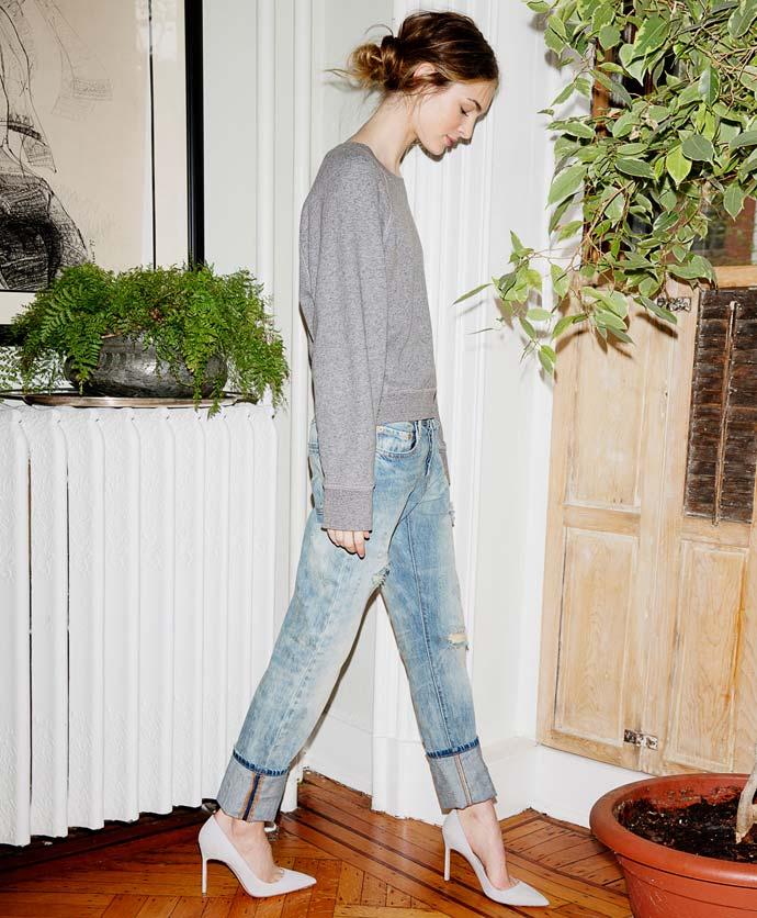 jeans-levis2