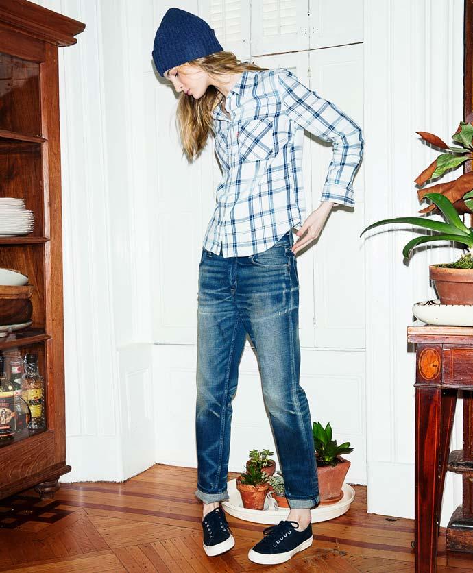 jeans-levis3