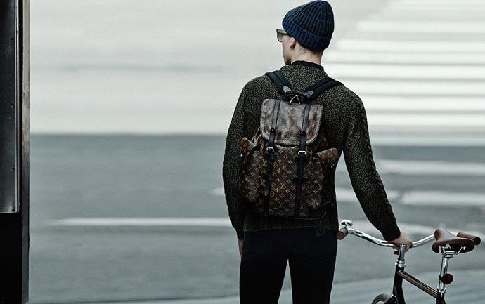louis-vuitton-mochila2