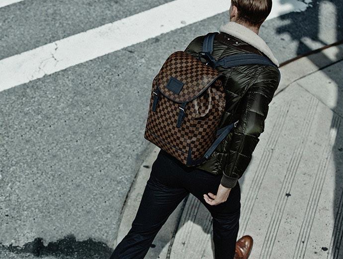 louis-vuitton-mochila4