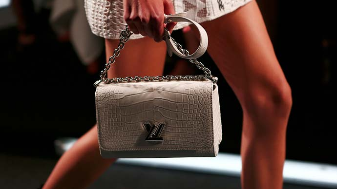 louisvuitton-bolso3