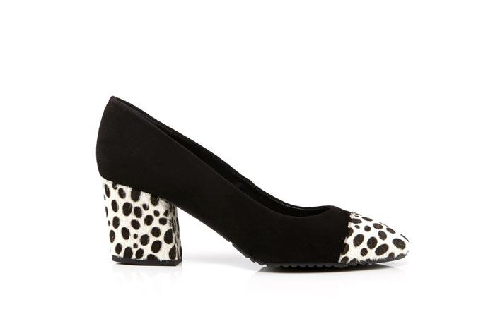 paco-herrero-zapatos5