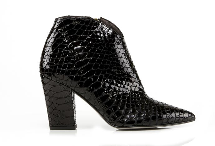 paco-herrero-zapatos6