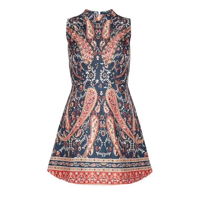 vestido-primark4