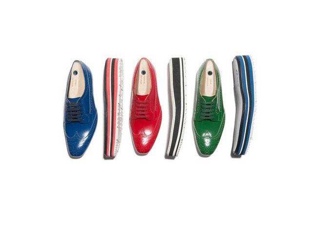 zapatos-prada2