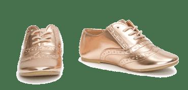 aec4c1857 Zapatos para niñas del catálogo de Primark online