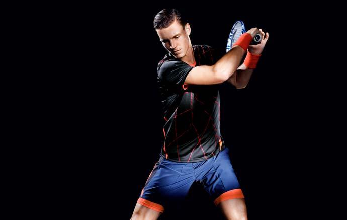 HM-tenis3