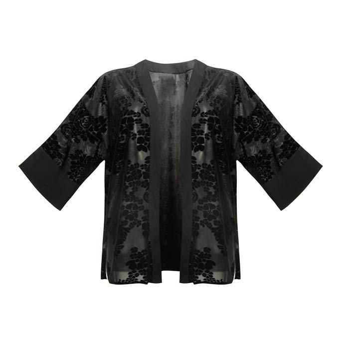kimono-primark1