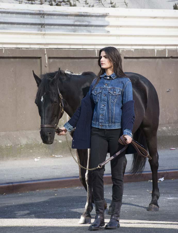 levis-jeans2