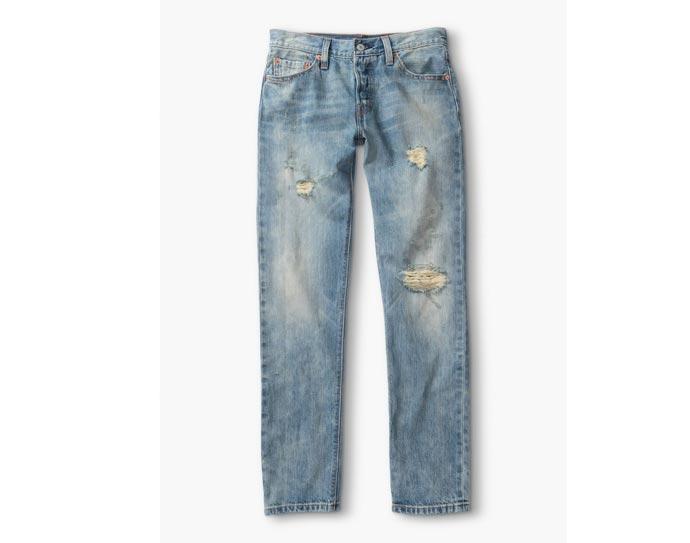 levis-jeans4