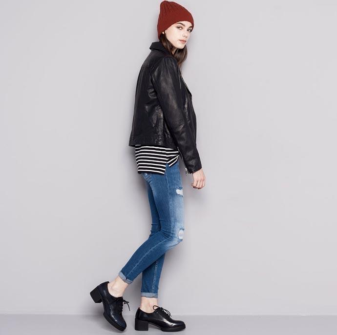 pullbear-jeans4
