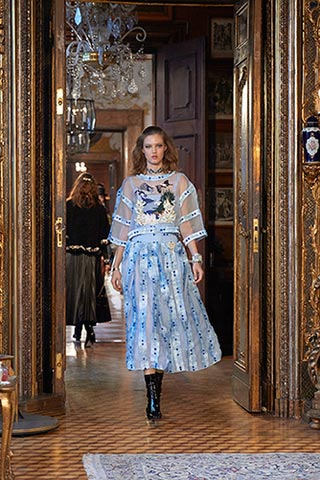 desfile-metiers-chanel11