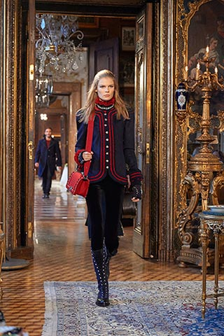 desfile-metiers-chanel15