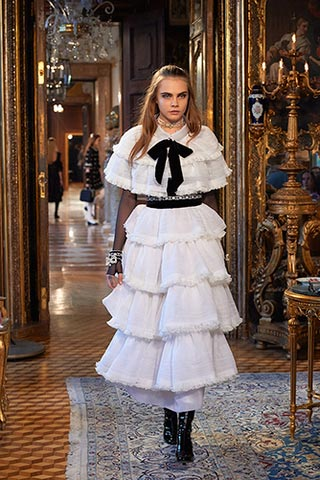 desfile-metiers-chanel16
