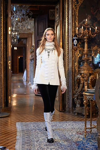 desfile-metiers-chanel4