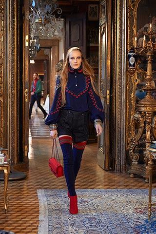 desfile-metiers-chanel9