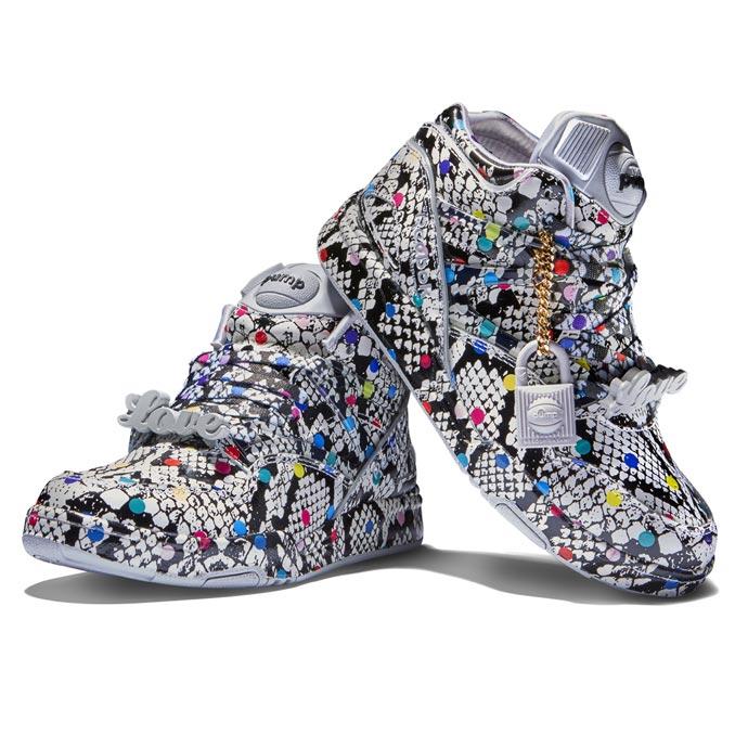 reebok-zapatillas3