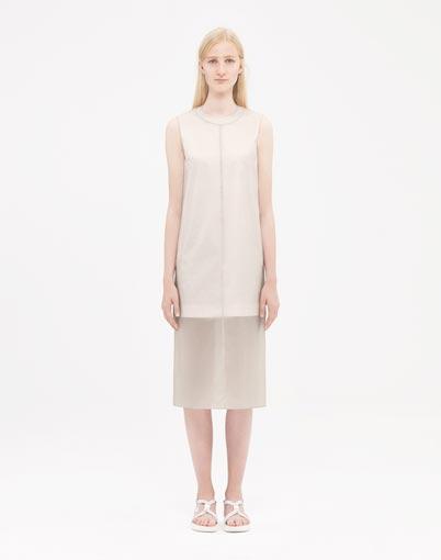 vestido-cos11
