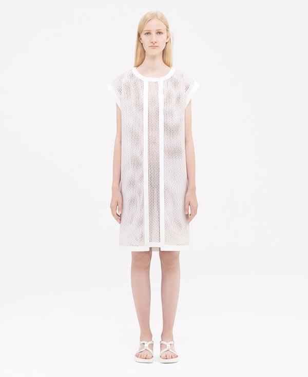 vestido-cos5