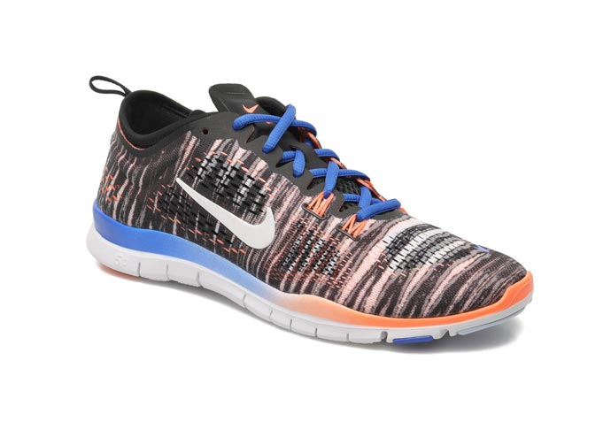 zapatillas-running1