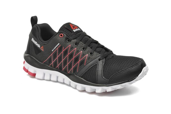 zapatillas-running4
