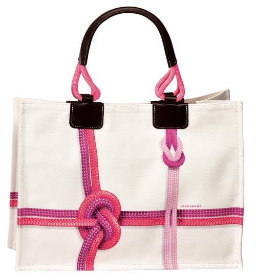 Longchamp-bolsos5