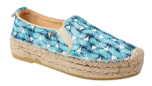 Longchamp-zapatos1